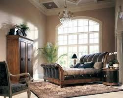 american drew cherry grove bedroom set american drew furniture quality drew furniture bedroom sets prices