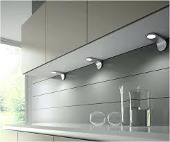 luminaire meuble cuisine luminaire meuble cuisine eclairage sous meuble de cuisine ikea