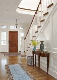 welcome home interiors classic family home with traditional interiors home bunch