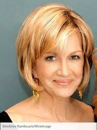 plain hair cuts for ladies over 80years old 29 best make up over 50 images on pinterest hairstyle for women