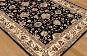 Wool Area Rugs 4x6 Wool Area Rugs 4x6 Carpet Low Price Unbranded