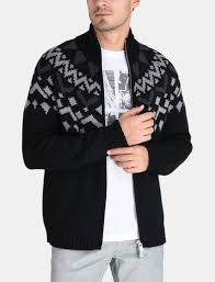 armani exchange men u0027s sweaters u0026 sweatshirts a x store