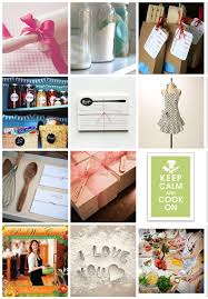 Kitchen Bridal Shower Ideas | kitchen bridal shower inspiration board ideas at home with natalie