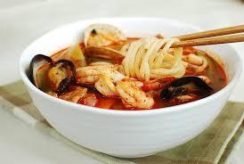 anchovy stock for korean cooking korean bapsang