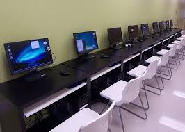 design cyber cafe furniture extraordinary cyber cafe computer table design 40 on new trends with