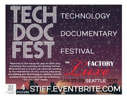 amazon black friday 2017 calendar geekwire calendar picks seattle u0027s technology documentary film