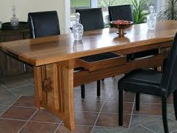 kitchen furniture edmonton dining table with drawers contemporary room furniture edmonton for
