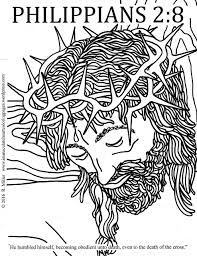 immaculate heart coloring pages u2013 catholic christian pages to color