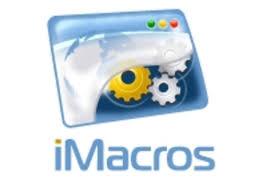 imacros php tutorial do any automatic web task using imacros for 50 seoclerks