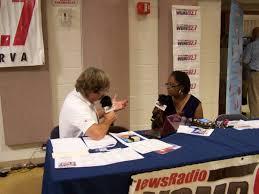 Radio Bob Fm Bob Steele Wgmd