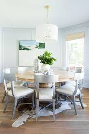 best 25 large round dining table ideas on pinterest round