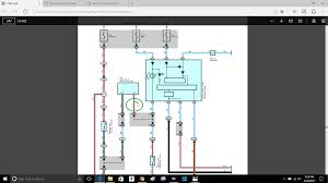 lexus vsc abs light on vsc off switch install ih8mud forum