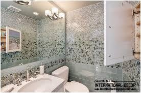 bathroom bathroom wall tile border ideas modern bathroom tiles
