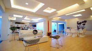 led interior lights home creative led interior lighting designs