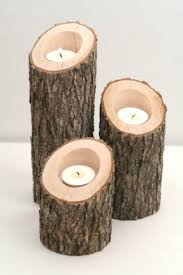 tree branch candle holder candle holders set of 3 foter