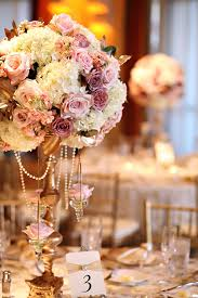 vintage centerpieces 20 inspiring vintage wedding centerpieces ideas