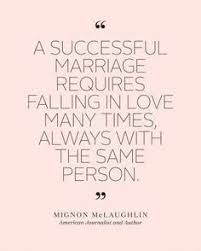 pre wedding quotes bridal shower quotes to set the mood for the pre wedding bash