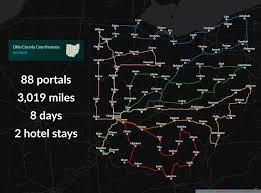 Ingress World Map by Ingress U2013 One Hundred Airports