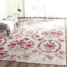 Area Rugs Usa Cool Rugs Home Decorating Trends Rugs Usa Black Friday Sale