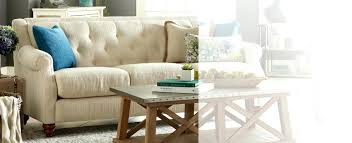 living room sofa indian leather ideas with sectional and chairs