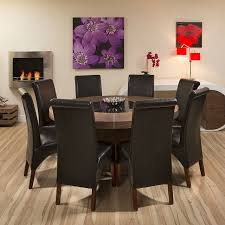 round dining table with leaf seats 8 round dining table seats 8 quantiply co moreover enchanting home