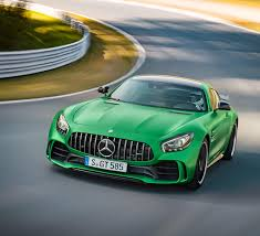 what does amg mercedes the mercedes amg gt r mercedes