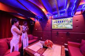 Home Design Store Auckland Popular Karaoke Room Buy Cheap Karaoke Room Lots From China