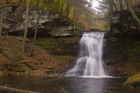 Pennsylvania waterfalls images 10 breathtaking pennsylvania waterfalls to visit this year jpg
