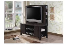 Best Place To Buy Wooden Furniture In Bangalore Thomson Home Depot U2013 Furniture Shop In Trivandrum