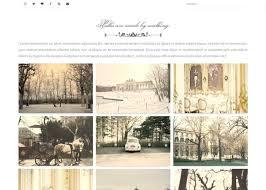 tumblr themes free aesthetic aesthetic tumblr themes 11 free elegant layouts themeblr