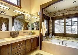 rustic bathroom ideas best rustic bathroom ideas vanityhome design styling