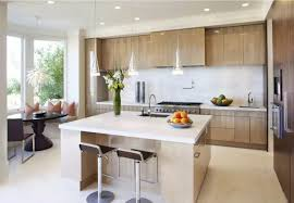 Kitchen Furniture Set The Main Types Of Kitchen Hoods Photo Gallery And Description