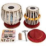 dhama jori sheesham wood maharaja drums dhama sheesham dayan tabla maharaja musicals dhama sikh jori tabla set classic