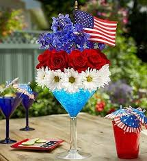Fourth Of July Table Decoration Ideas Top 10 Best 4th Of July Decorations U0026 Diy Party Ideas
