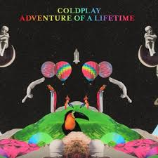download mp3 coldplay adventure of a lifetime coldplay adventure of a lifetime mp3 download