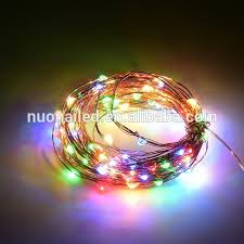 outdoor led falling snow lights outdoor led