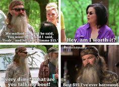 Phil Robertson Memes - gop s duck dynasty problem why phil robertson was a hugely