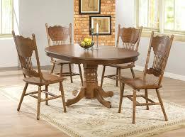 oak table columbia sc round oak table columbia sc brunch legs home depot comexchange info