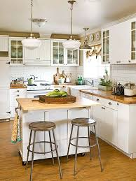 best 25 white cottage kitchens ideas on pinterest cottage