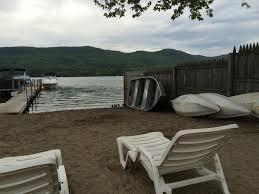 motel the sundowner on lake george ny booking com