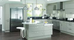 kitchen furniture uk quality kitchen furniture solent kitchen design