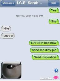 Funny Texts 25 Humormeetscomics - 28 best comedy images on pinterest funny sayings funny text fails