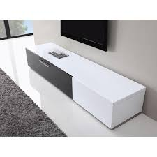 20 choices of white tv stand modern tv cabinet and stand ideas