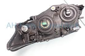 lexus rx 350 headlight replacement buy 140 2010 lexus rx350 lamp passenger headlight brke tab