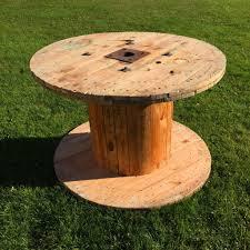 touret bois deco touret en bois oravis