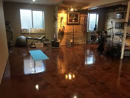 Concrete Sealer For Basement - not all concrete coating contractors are created equally u2014 moir u0027s