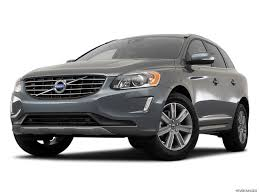 volvo trucks india price list 2017 volvo xc60 prices in qatar gulf specs u0026 reviews for doha