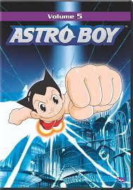 amazon astro boy volume 5 genndy tartakovsky movies u0026 tv