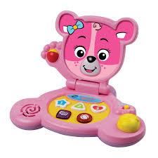 tablets for kids walmart com
