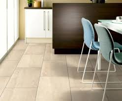 tips on purchasing laminate flooring decor advisor